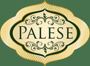 logo-oliopalese-onvideo